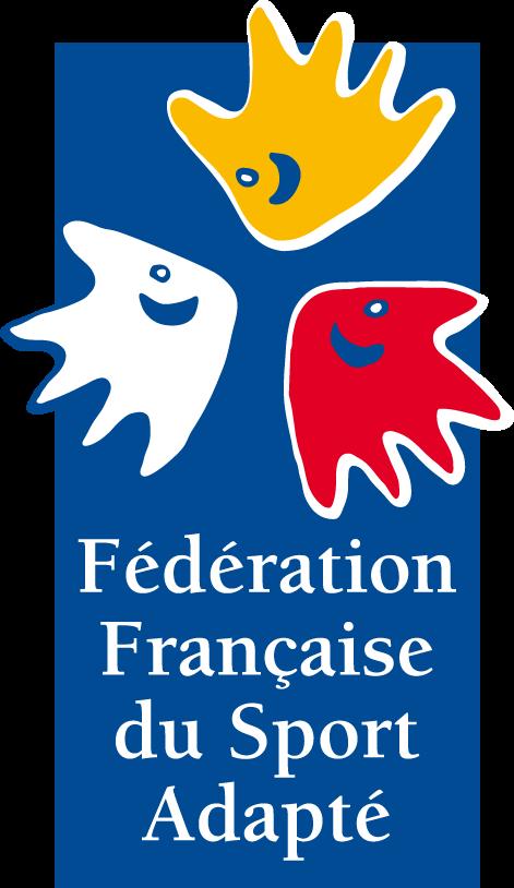 federation-francaise-du-sport-adapte-logo-9308