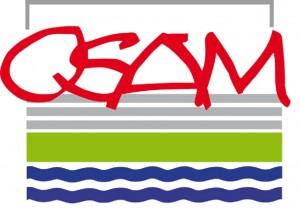 logo OSAM avec texte 2