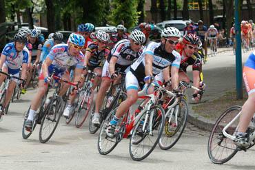 CP7K5903Cyclisme-PrixJean