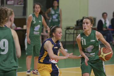basket-feminin-longeau-bd-7