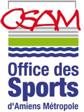 Office des Sports d'Amiens Métropole