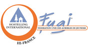 24-logo-FUAJ