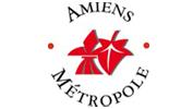 Campagne de subvention Amiens Métropole 2017