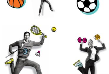 """""""Faites du Sport"""" – 2ème édition : samedi 11 juin 2016"""