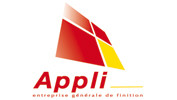 APPLI-177×100
