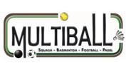 MULTIBALLX-177×100