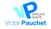 VictorXPauchet
