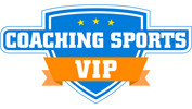 logo-coaching-sports-vip