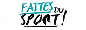 FDS_LogoCouleur