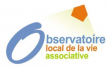 Observatoire local de la vie associative