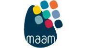 logo-maam-pour-sendinblue-150