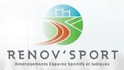 renov-sport