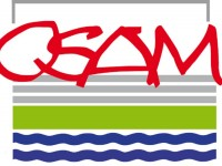 Fermeture Estivale de l'OSAM