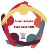 MATINÉE D'ÉCHANGES PRATIQUES SPORT ADAPTE: 7/12/17