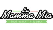 logo-lamammamia-ok