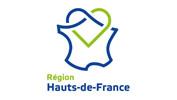 region-haut-de-france