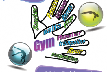 Journée Handigym à l'ESCLAM Gym