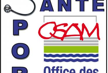 Enquête Sport Santé OSAM à destination des associations sportives