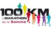 logo-100km-sans-date