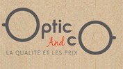 optic-and-co