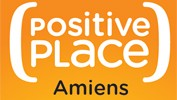 positiveplace