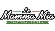 logo-lamammamia