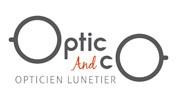 logo-opticandco